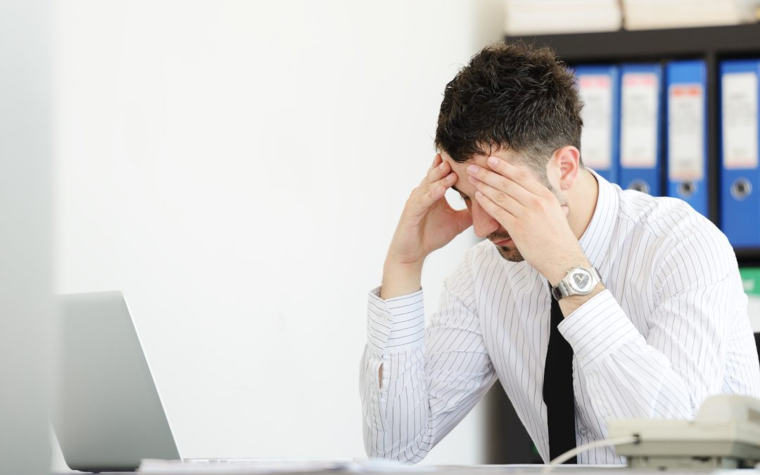 How Much do Downtime Cost Businesses?