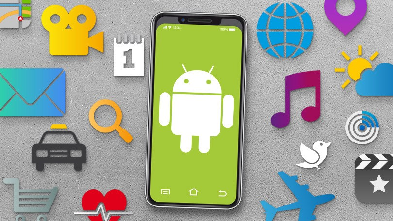 Most Popular Spy Apps for Android