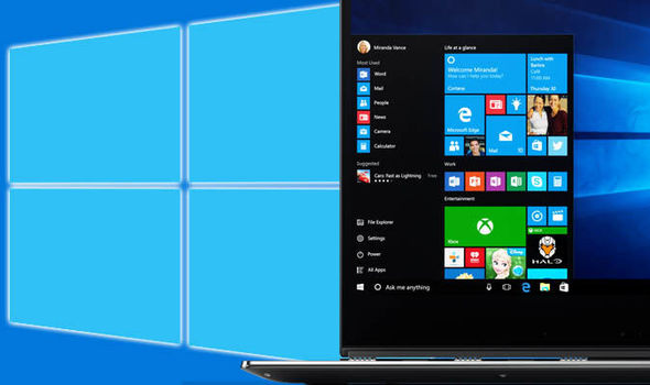 Windows 10 Does one Thing by Default that puts your PC at Risk: So You Can Avoid It