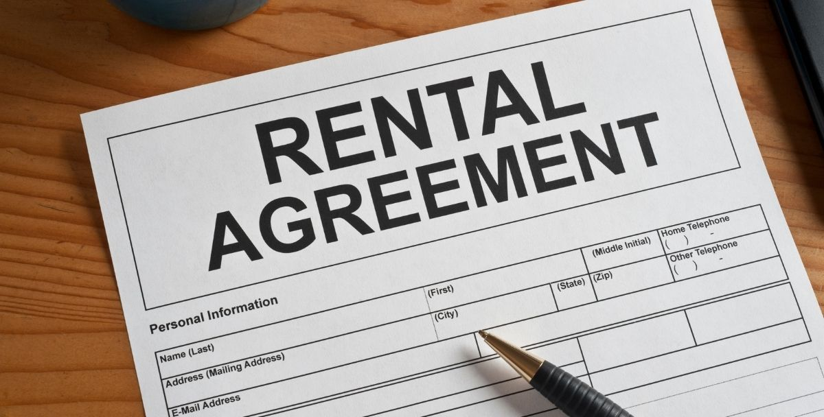 Why You Should Consider Signing Rental Agreements Online?