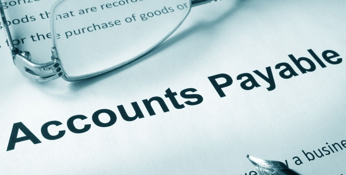 How to Manage Complicated Invoices using Accounts Payable Software