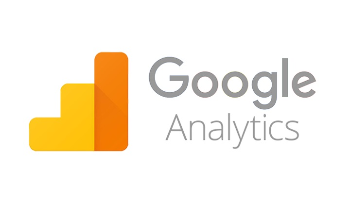 Google Analytics: How to Improve the Bounce Rate on Your Website