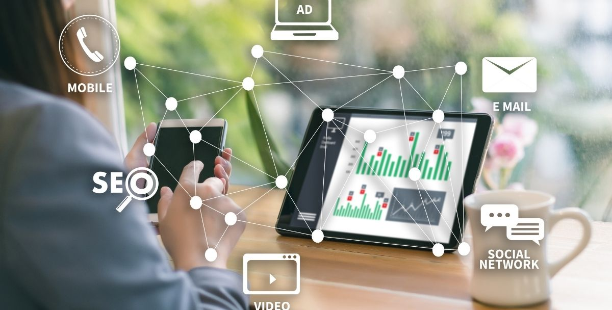 Digital Marketing – Things You Should Know