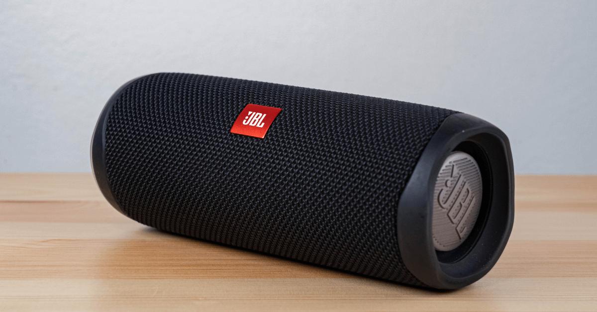 JBL: Full Form| JBL Acronym | JBL Audio Latest Updates