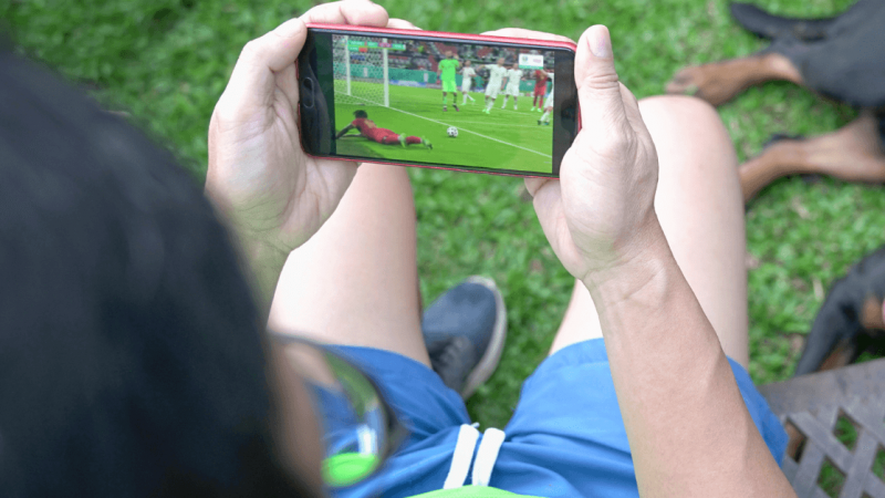 Best VIPLeague Alternatives To Watch And Enjoy Live Sports Online In 2021