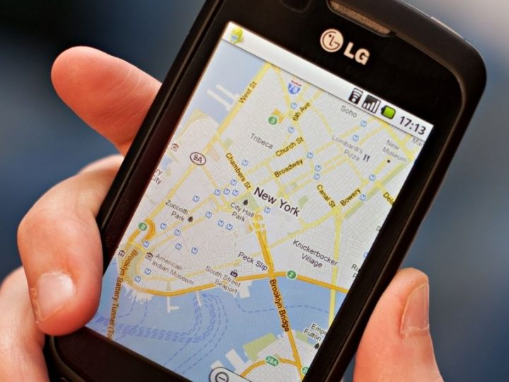 5 Things You Need to Do to Improve Your Ranking on Google Maps