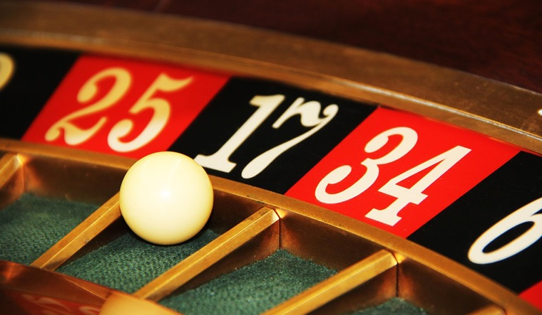 Some important tips about online casino games